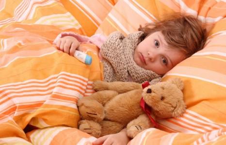 baby vater bronchitis anstecken vermeiden